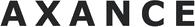 Axance logo
